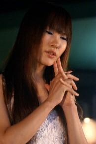 ユミカさん.jpg